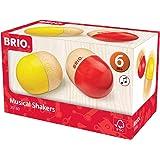 BRIO Musical Shaker Set