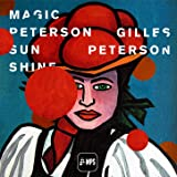 GILLES PETERSON-MAGIC