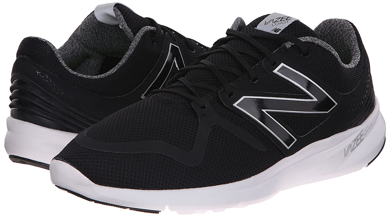 New Balance Mcoas D, Chaussures de Running Entrainement