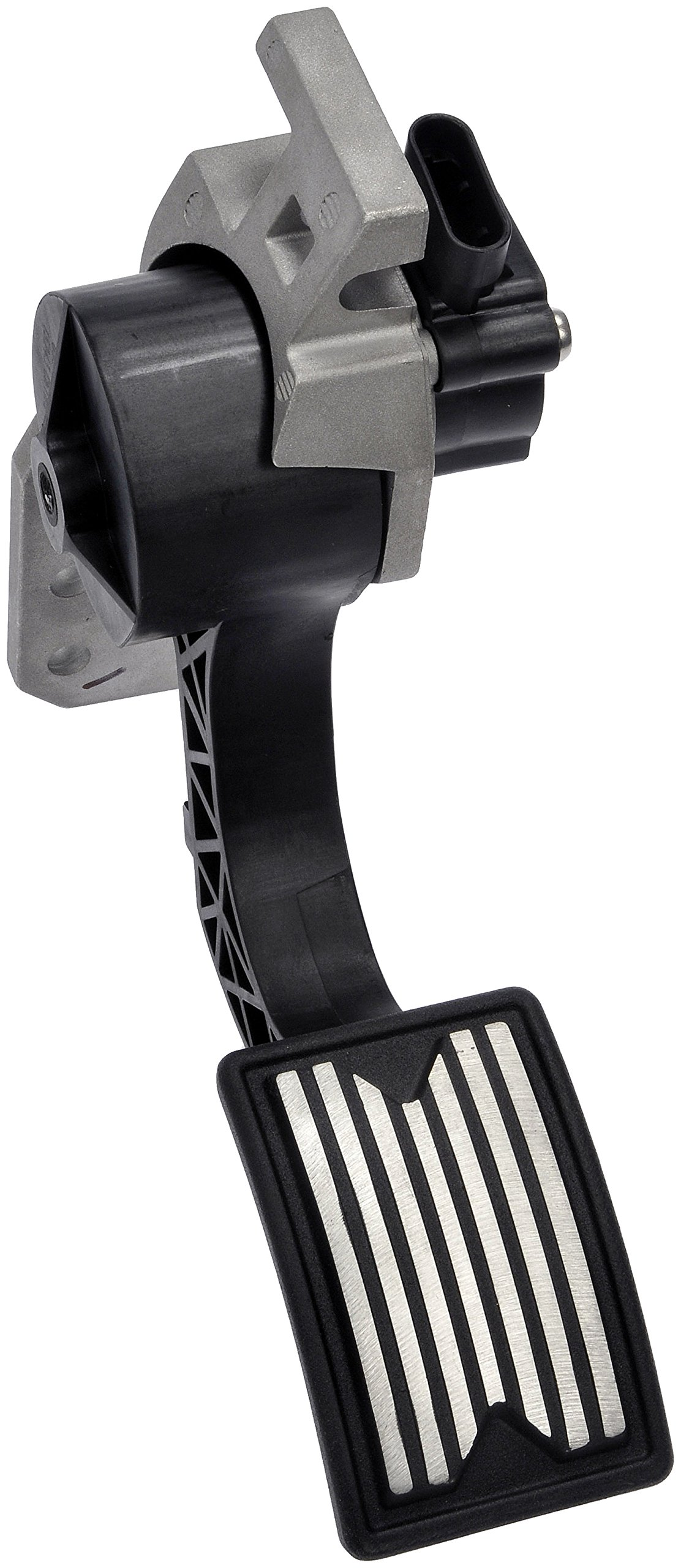 Dorman 699-5501 Accelerator Pedal Assembly by Dorman