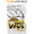 Dirty Vows (Beautifully Dirty Series Book 5)