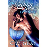 The Guppy Prince (The Silver Isles Book 1) (English Edition)