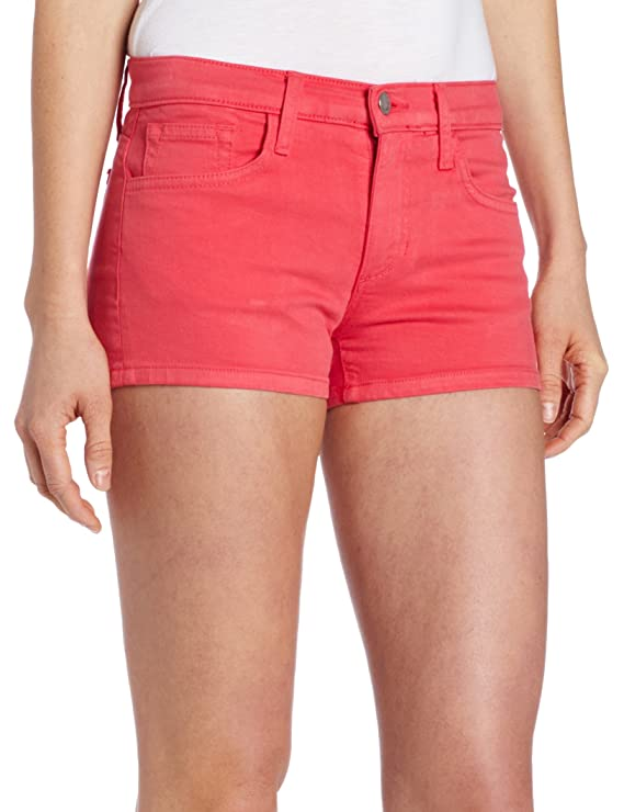 Amazon.com: JOE S JEANS color brillante de la mujer Denim ...