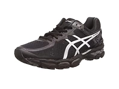 Asics Gel Kayano 33 zapatillas