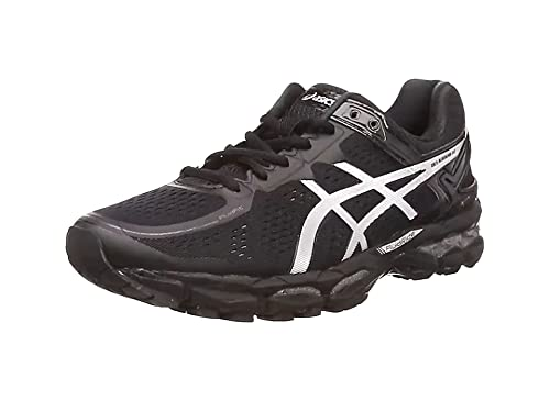 318b801361a7c9 ASICS Gel-Kayano 22, Men s Running Shoes  Amazon.co.uk  Shoes   Bags