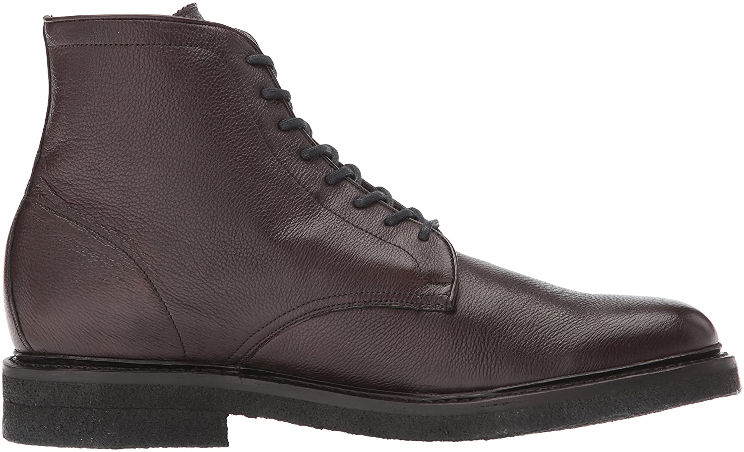 FRYE Mens Country Lace Up Boot