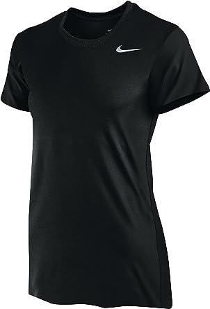 nike shirt amazon
