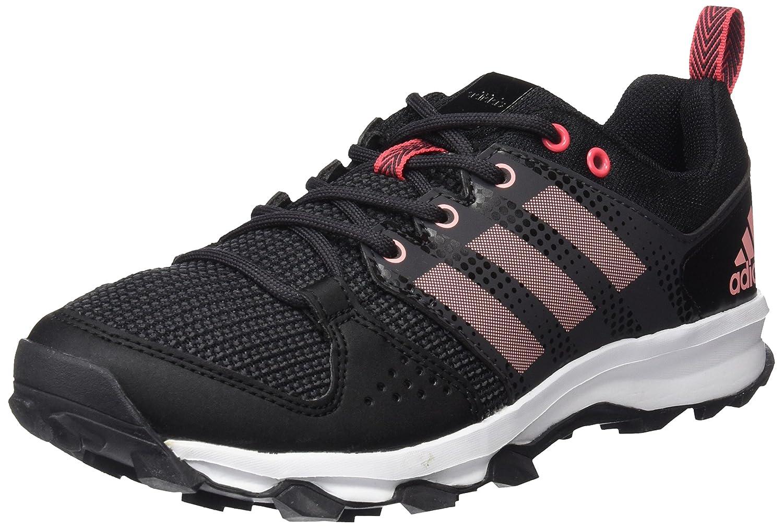 4fc0e7e143711 adidas Women s Galaxy Trail W Running Shoes  Amazon.co.uk  Shoes   Bags