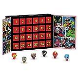 Funko Advent Calendar: Marvel 80th