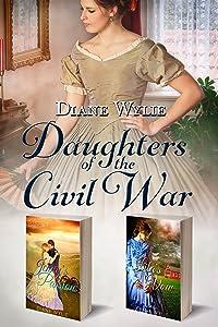 Daughters of the Civil War