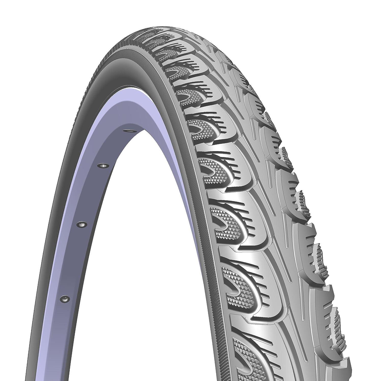 24/×1,40/´/´ Schwalbe Marathon Plus Rollstuhl Reifen //// 37-540