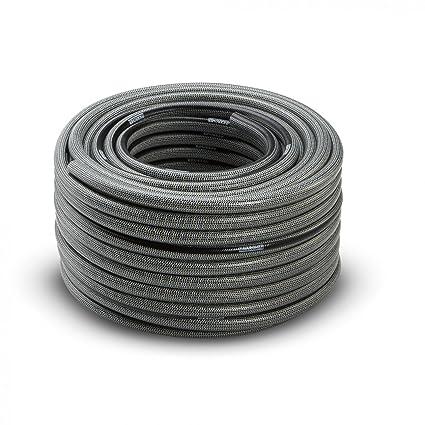 10x Leitung 25 Stück Kabelklemmbügel Kabelsammelhalter Kabelhalter