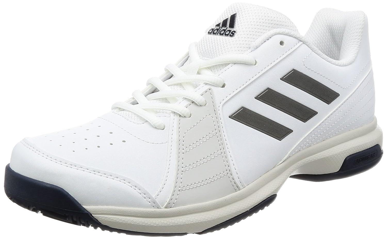 adidas Approach, Men's Sneakers Men's Sneakers