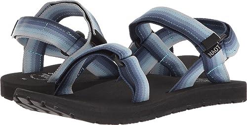 NAOT Men's Haven Sport Sandal