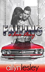Falling: A Love Story