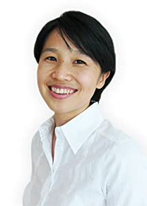 Masami Sato