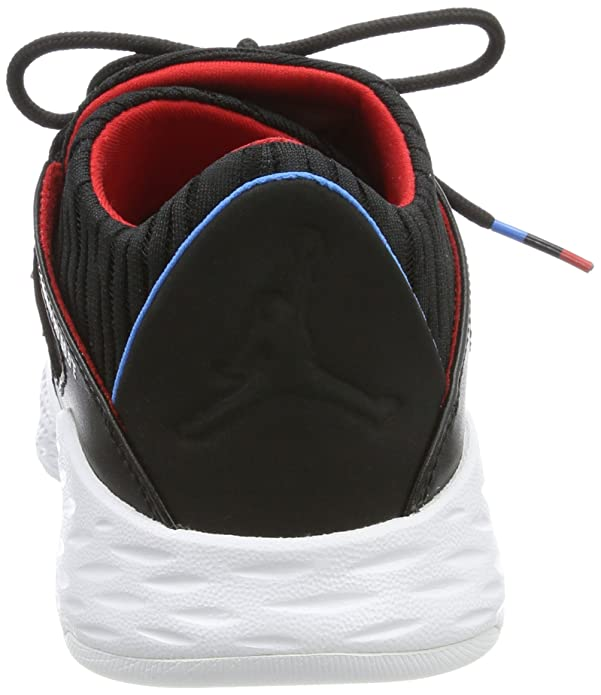 4b84294ef9c2 Nike Jordan Formula 23 Low Q54