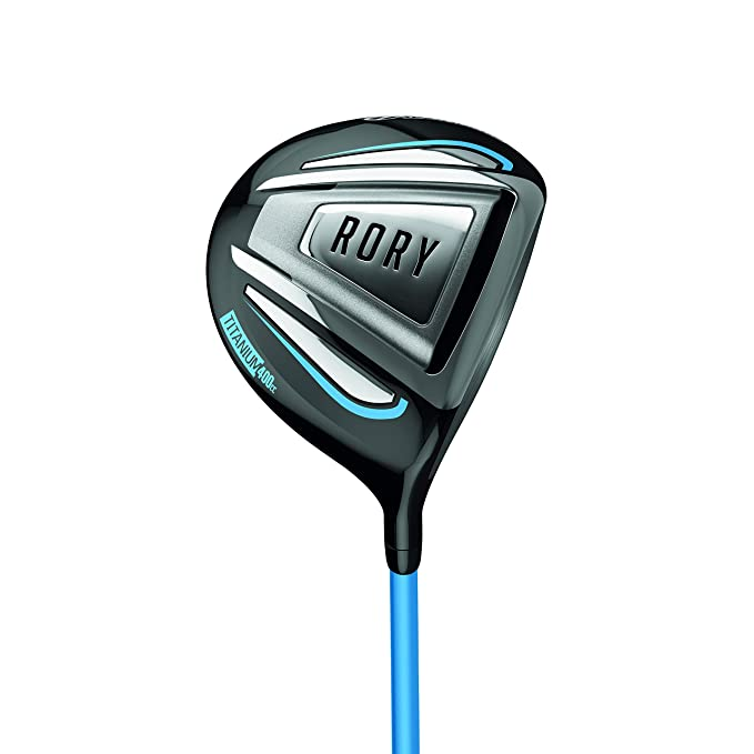 Amazon.com: TaylorMade Rory Junior - Juego de golf: Sports ...