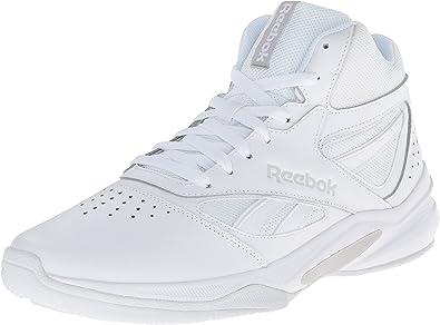Reebok Pro Heritage 1 Chaussure de Basket: