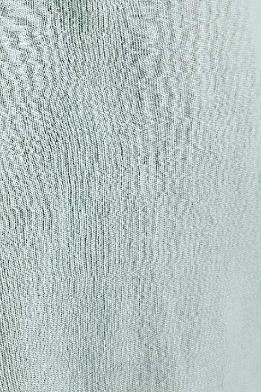 ESPRIT dam blus 390/ljus aqua grön