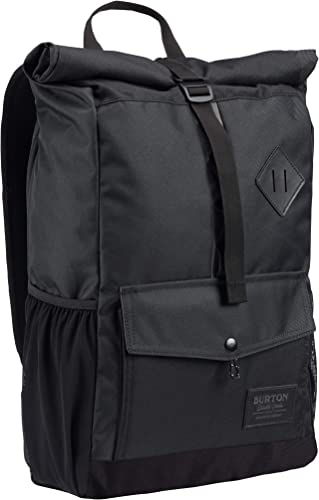 Burton Export Backpack Mens