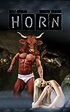 Horn (Half-Human) (English Edition)
