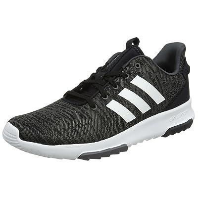watch 2e53f da5eb Adidas Db0681, Chaussures de Fitness Mixte Adulte
