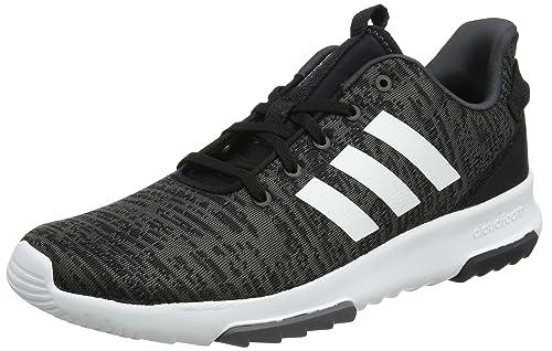 Ultimi Stili Adidas Scarpe Adidas Bambini Multisport Scarpe