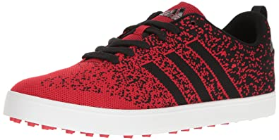 adidas shoes golf spikeless classic cinemas elk 639707