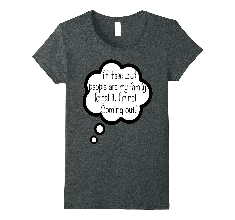 Funny Pregnant T shirt-Awarplus