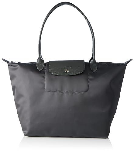 780098588cbbd Longchamp Damen Le Pliage Neo Tote Bag