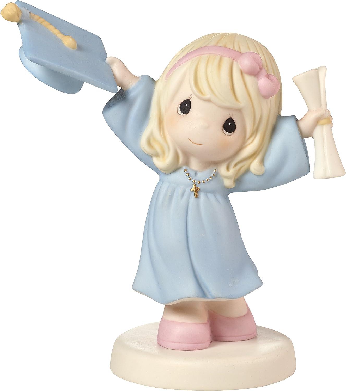 Garden Fairy Angel Figurine Pink Religous Ganz Wings Prayer Faith Mini  Flower N
