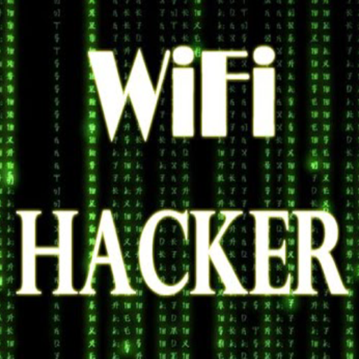 Amazon Com Wifi Password Hack Appstore For Android