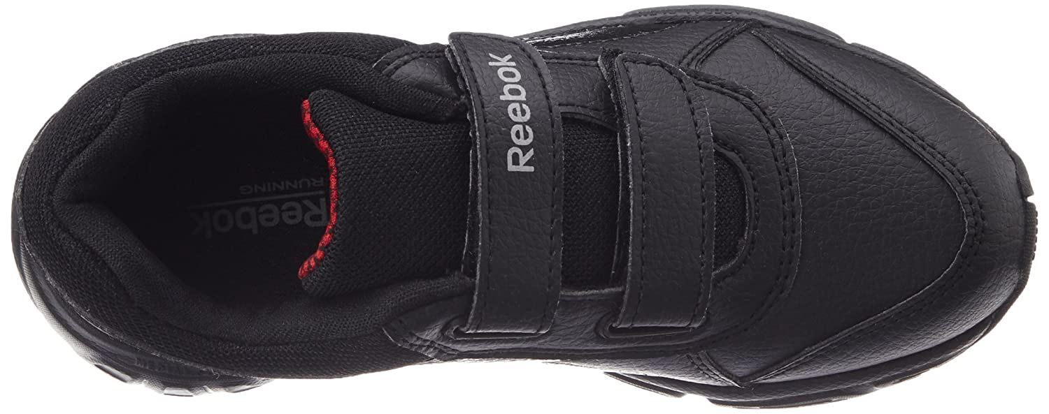 Zapatos Reebok Amazon India AjuY586CoC