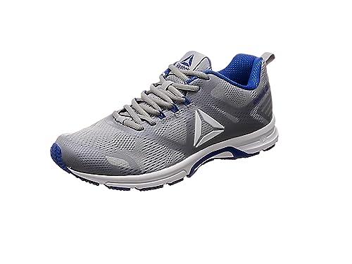 392030aee3e Reebok Men s Ahary Runner Training Shoes
