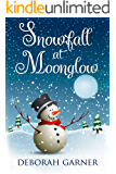 Snowfall at Moonglow (Moonglow Christmas Book 5)