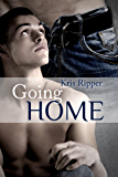 Going Home (The Home Series Book 1)