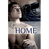 Going Home (The Home Series Book 1) (English Edition)