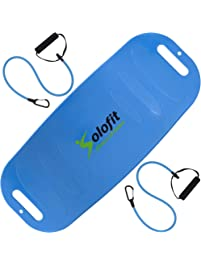 spri exercise bands instructions