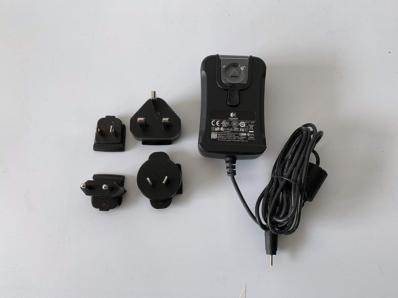 Blackmagic Design Power Supply For Production Camera Amazon Co Uk Camera Photo