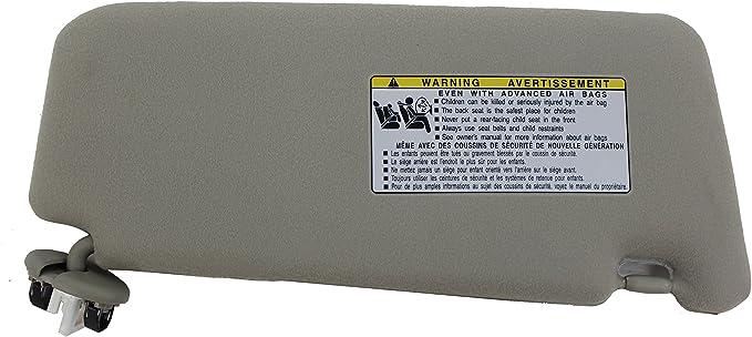 American Shifter 38597 Orange Metal Flake Shift Knob with 16mm x 1.5mm Insert Orange Speaker On