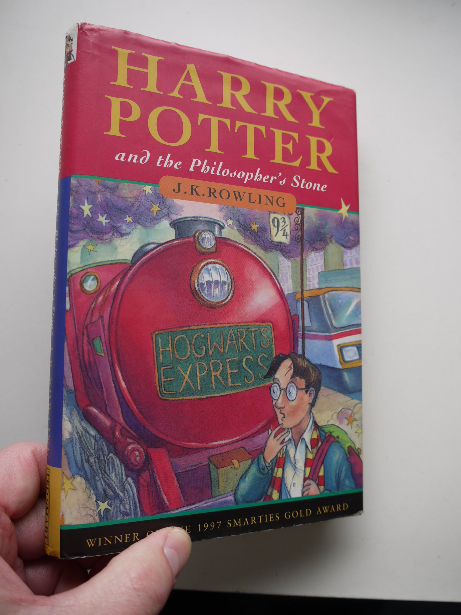 Harry Potter Book Epub : Free download harry potter and philosophers stone ebook