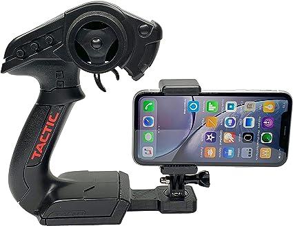 Shock Shaft 2.5x75mm Kraton Z-AR330251 2