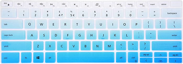 Top 10 Dell Xps 13 2 In 1 Keyboard Cover