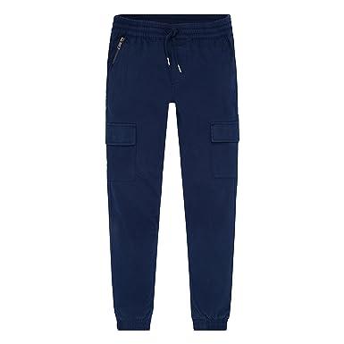93f707d61 Amazon.com  Levi s Boys  Cargo Joggers  Clothing
