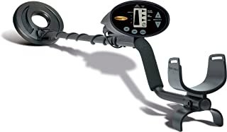 product image for Bounty Hunter DISC11 Discovery 1100 Metal Detector