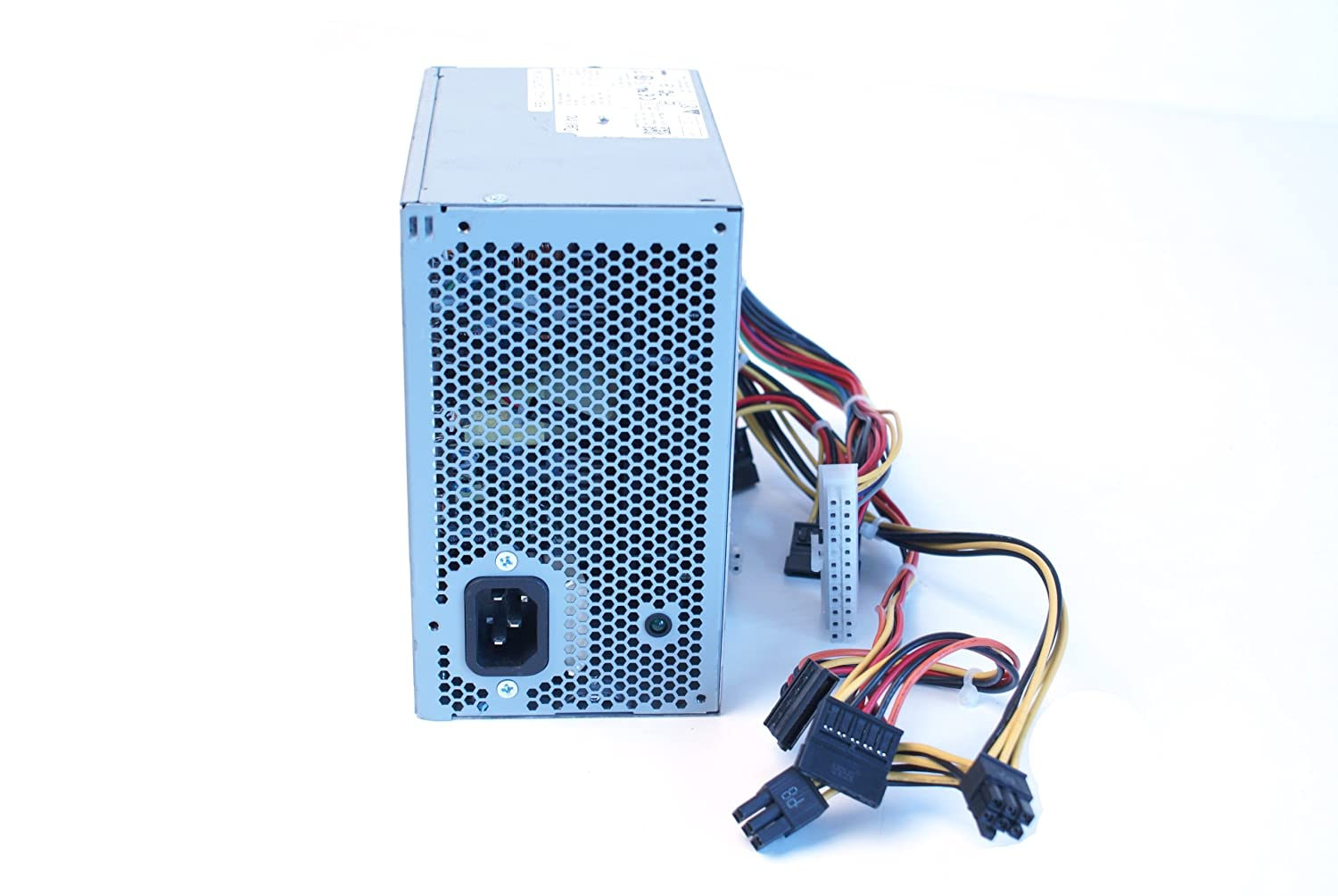 Dell 460w Power Supply Unit Psu For Xps 7100 8300 Part Bn9601856a Psmps Printed Circuit Board Assembly Oem Systems D460ad 00 Industrial Scientific
