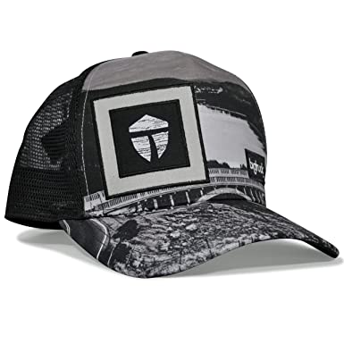 529c6af9027033 Image Unavailable. Image not available for. Color: bigtruck Photography  Series Original Trucker Hat ...