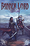 Banner Lord (The Steel Lord Book 2)