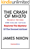 THE CRASH OF MH370
